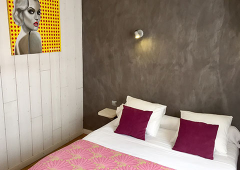 hotel-restaurant-ile-de-re-le-clocher-hotel-chambre-double3-photo1