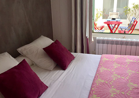 hotel-restaurant-ile-de-re-le-clocher-hotel-chambre-double3-photo2