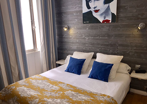 hotel-restaurant-ile-de-re-le-clocher-hotel-chambre-familiale-photo3