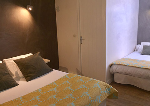 hotel-restaurant-ile-de-re-le-clocher-hotel-chambre-triple-photo3