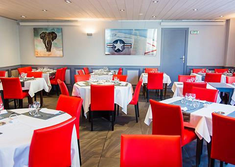 hotel-restaurant-ile-de-re-le-clocher-restaurant-photo2