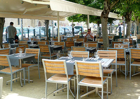 hotel-restaurant-ile-de-re-le-clocher-restaurant-photo4