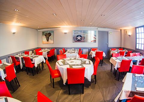 hotel-restaurant-ile-de-re-le-clocher-restaurant-photo7