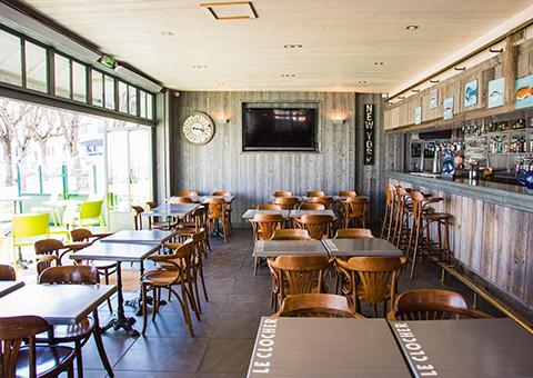 hotel-restaurant-ile-de-re-le-clocher-restaurant-photo9