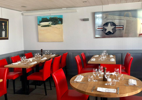 hotel-restaurant-ile-de-re-le-clocher-restaurant-photo16