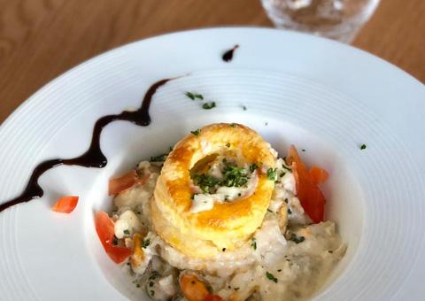 hotel-restaurant-ile-de-re-le-clocher-restaurant-photo17