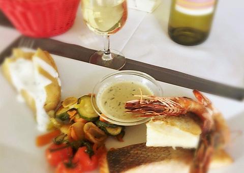 hotel-restaurant-ile-de-re-le-clocher-restaurant-photo19