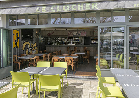 hotel-restaurant-ile-de-re-le-clocher-restaurant-photo29