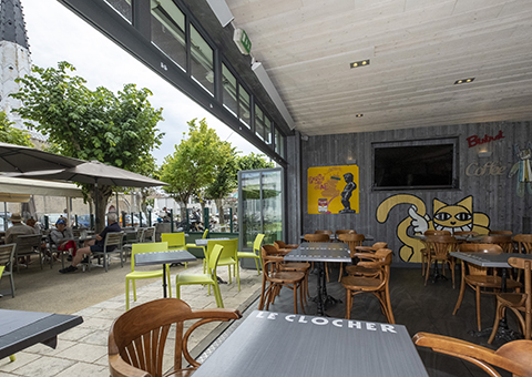 hotel-restaurant-ile-de-re-le-clocher-restaurant-photo2020-1