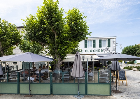 hotel-restaurant-ile-de-re-le-clocher-restaurant-photo2020-3