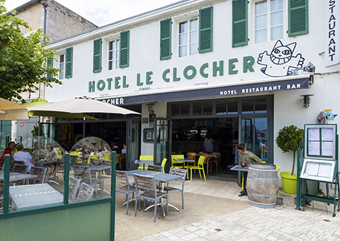 hotel-restaurant-ile-de-re-le-clocher-restaurant-photo2020-4